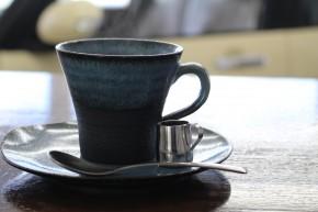 おいしーいドリップコーヒー